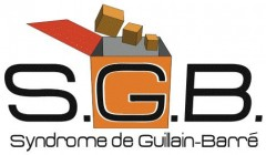 photo sgb logo.jpg