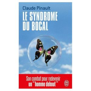 le-syndrome-du-bocal-de-claude-pinault-905612032_L