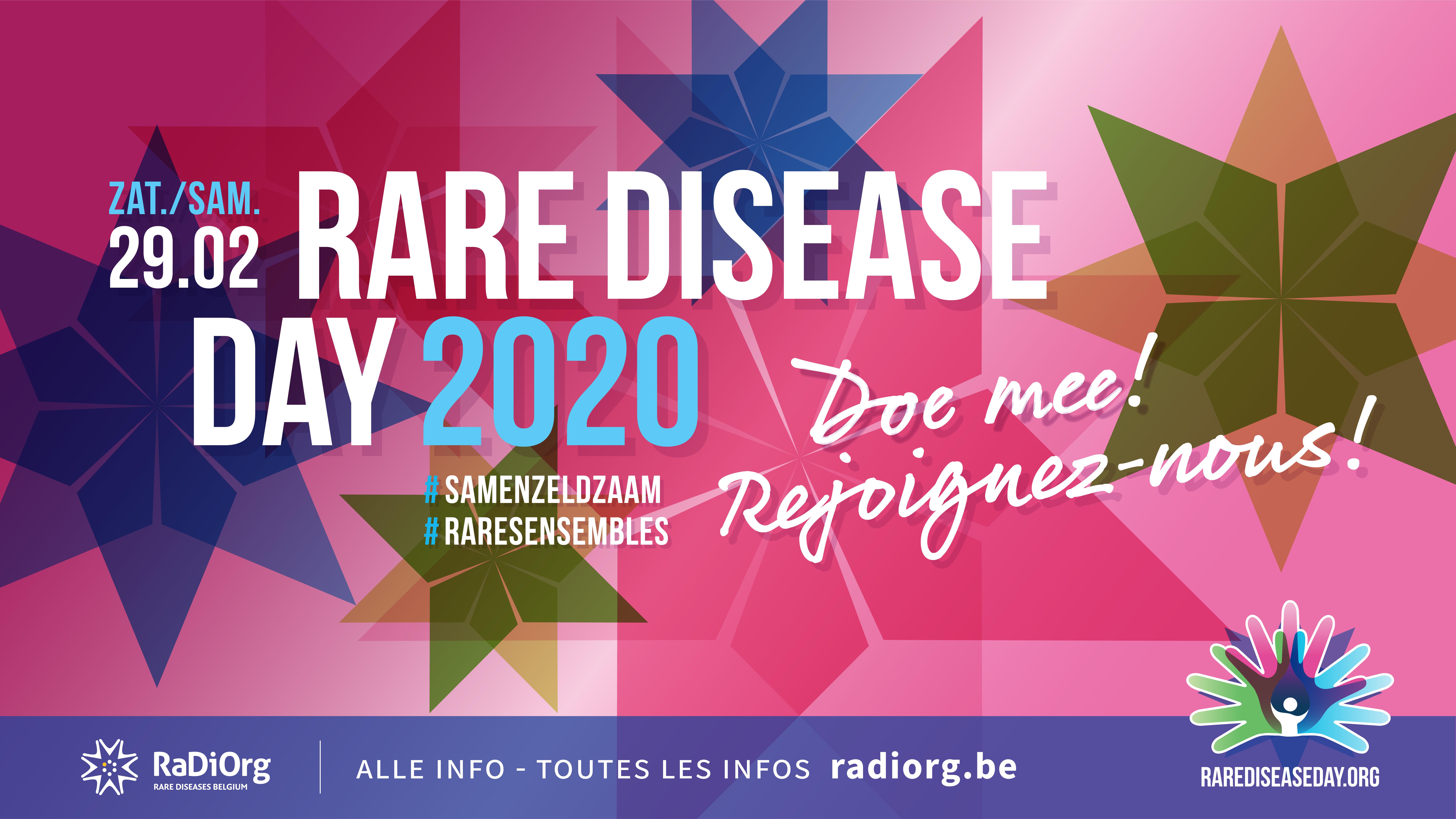 RDD2020 Facebook event Banner 1920 x 1080px.jpg