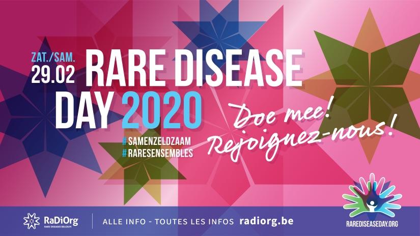 RDD2020 Facebook event Banner 1920 x 1080px